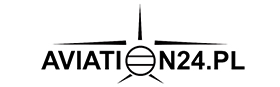 Aviation24